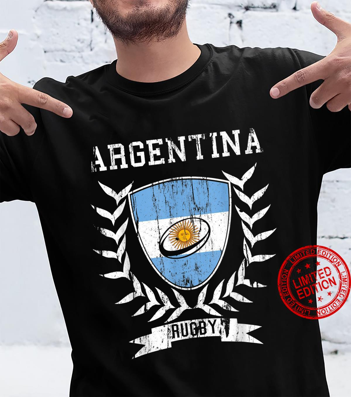Argentina Rugby Jersey 2021 Argentina Rugby Shirt