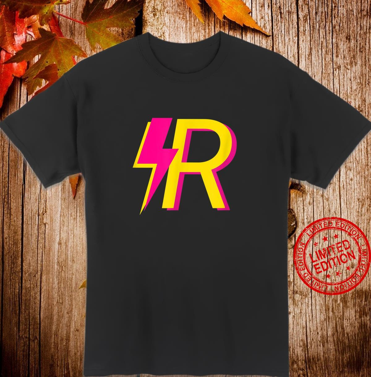 Reddy For Anything Shirt